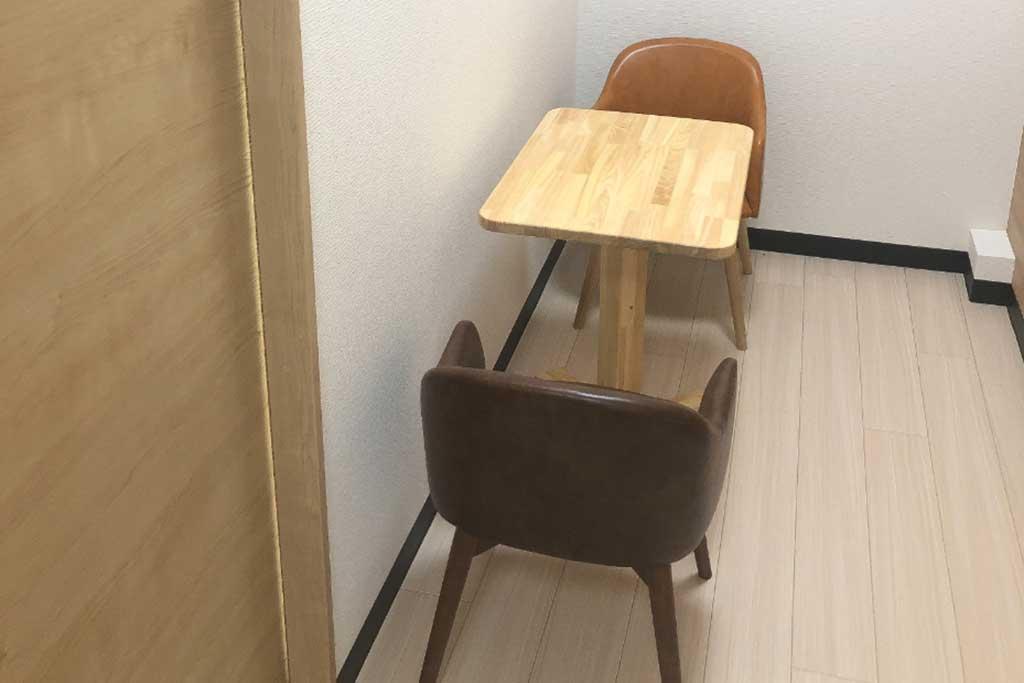那珂市 デイケアセンター No.4