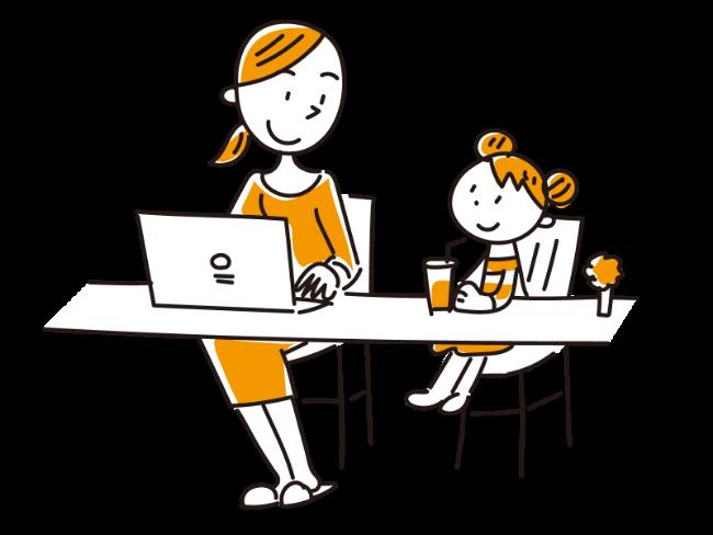Web見学会も随時開催中
