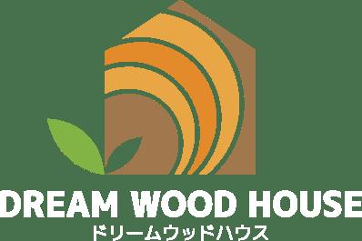 DREAM WOOD HOUSE